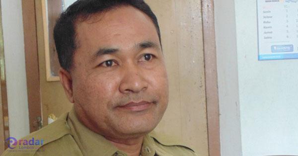 Ahmad Subhan