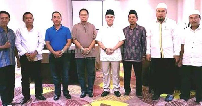 Koalisi Gerindra PKS