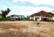 Tiga Bangunan Bakal Dihapus
