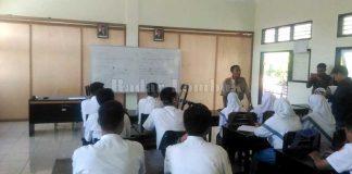 Guru Honda SMA/SMK Lotim Belum Digaji