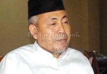 HM. Syakirin Hukmi