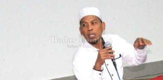 H Abdul Hadi