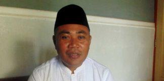 H Nasrudin