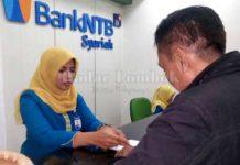 Aset Bank NTB Syariah Juli