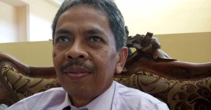 Raden Nurjati
