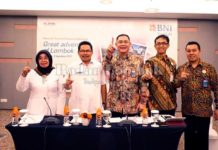 BNI Syariah Dukung Pengembangan Wisata Halal NTB