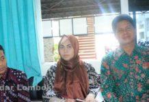 Komnas HAM Kritik Pemprov Soal Ahmadiyah