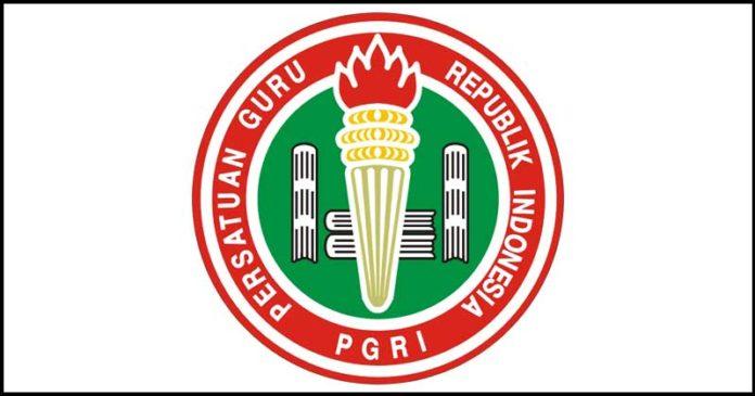 PGRI Ingatkan Pemerintah Serius Angkat Guru
