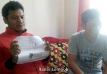 Batal ke Malaysia, CTKW Dikenakan Rp 15 Juta