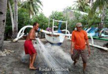 Armada Dimodernisasi, Koperasi Nelayan Dioptimalkan