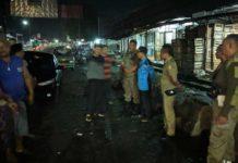 Pasar Paok Motong
