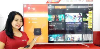 Polytron Kenalkan 4K Smart TV Box