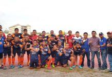 Liga Pekerja Indonesia