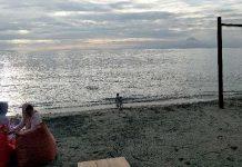 Pantai Tanjung Bias