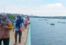 Kisah Para Guru Guru Honor di Pulau Terpencil Lombok Timur