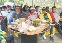 Dispar NTB Siapkan Anggaran Pengembangan Desa Wisata