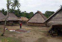 Disbudpar Bakal Garap Sembilan Desa Wisata