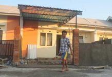 Developer Rumah Subsidi Merugi