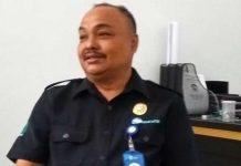 Bambang Suparyitno