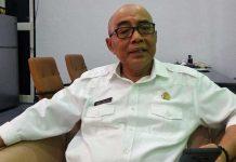 HM. Taufiq
