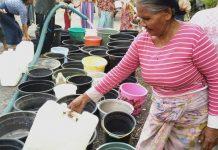 BPBD Siapkan Anggaran untuk Tiga Kecamatan