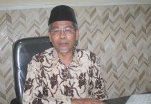 H Ali Rahim
