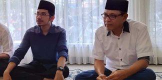DPP PKB Keluarkan Rekomendasi untuk Makmur-Ahda
