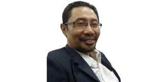 Dr. Jamiluddin, M.Pd