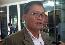 Dr H Ashari (dok/)